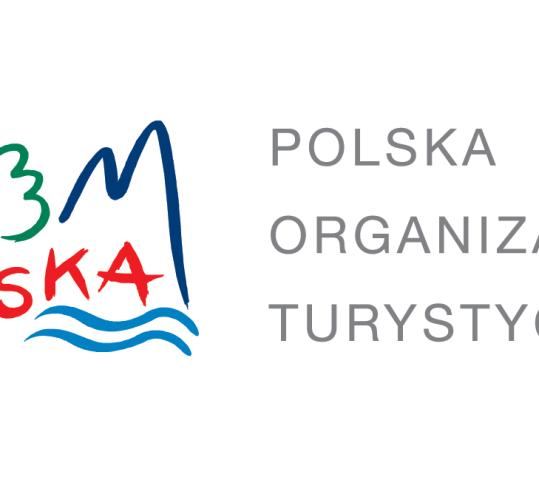 Turystyka zimowa w Polsce 2016/17 i Analizy podaży turystyki zdrowotnej w Polsce | RAPORT