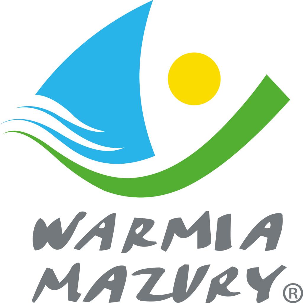 Warmińsko - Mazurska Regionalna Organizacja Turystyczna
