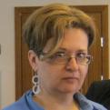 Anna Krawczyńska
