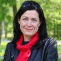 Justyna Szostek