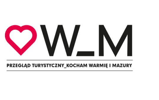 Love znaczy miłość – Love_WM ~ Znaczy – Kochać swój region💗