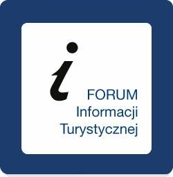 Walne Zgromadzenie Forum Informacji Turystycznej
