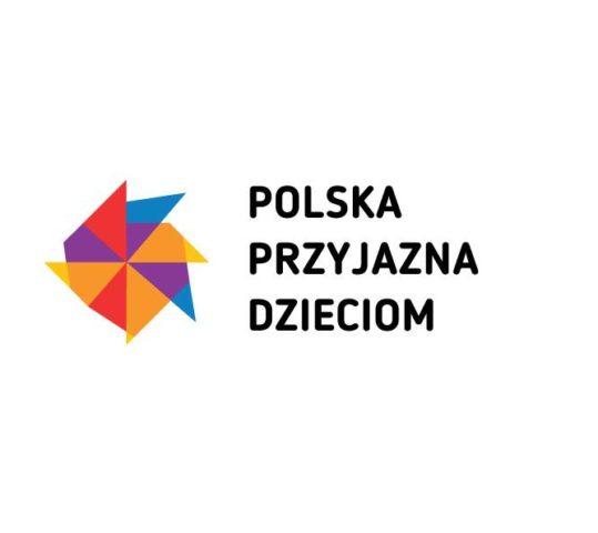 Polska Przyjazna Dzieciom