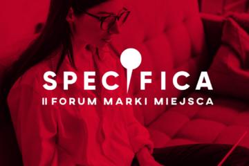 Specifica forum